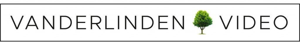 logo vanderlinden video